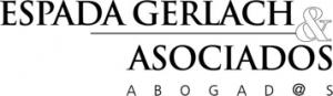 Espada Gerlach & Asociados